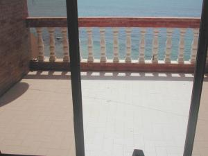 Location Taghazout, Apartments  Taghazout - big - 78