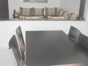 Location Taghazout, Apartments  Taghazout - big - 79