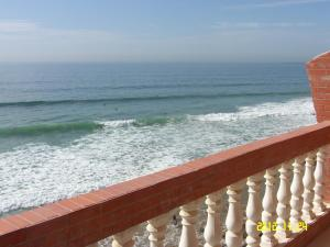 Location Taghazout, Apartments  Taghazout - big - 9