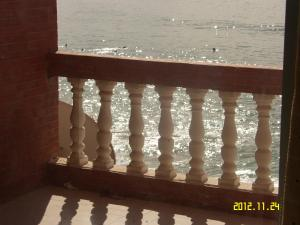 Location Taghazout, Apartments  Taghazout - big - 80