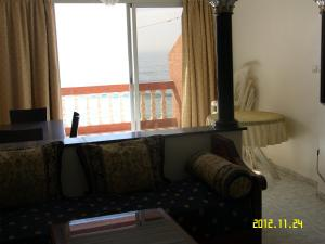 Location Taghazout, Apartments  Taghazout - big - 82
