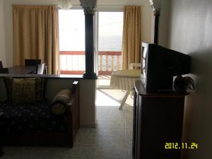 Location Taghazout, Apartments  Taghazout - big - 83