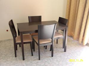 Location Taghazout, Apartments  Taghazout - big - 85