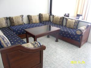 Location Taghazout, Apartments  Taghazout - big - 86