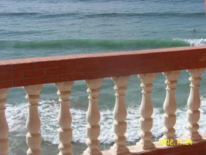 Location Taghazout, Apartments  Taghazout - big - 87