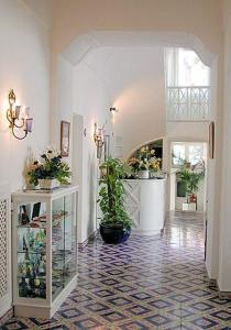 Hotel Casa Caprile - AbcAlberghi.com
