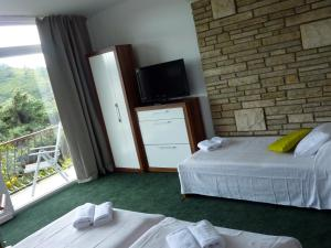 Apartments Silva, Appartamenti  Dubrovnik - big - 53