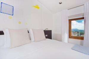 Petit Hotel Son Arnau (28 of 51)