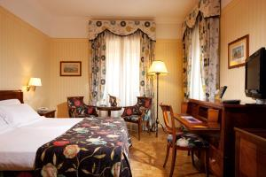 Hotel Victoria, Hotels  Rom - big - 23
