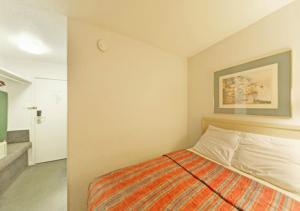 Americas Best Value Inn Sandusky, Hotels  Sandusky - big - 9
