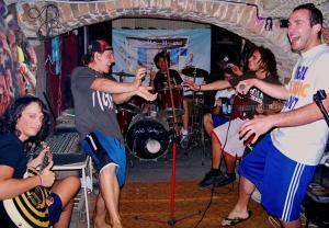 Yo Ho Hostel, Hostels  Warna - big - 25