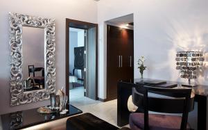 Avanti Mohammedia Hotel, Отели  Мохаммедия - big - 5