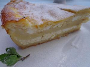 Bed and Breakfast Mili Vrh, Bed and Breakfasts  Kamnik - big - 26