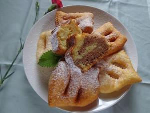 Bed and Breakfast Mili Vrh, Bed and Breakfasts  Kamnik - big - 22