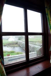 Aille River Hostel, Хостелы  Дулин - big - 46