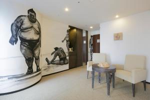 Artist King Room