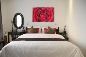 La Rose Boutique Hotel & Spa (35 of 61)
