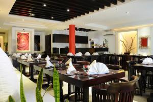 La Rose Boutique Hotel & Spa (13 of 61)