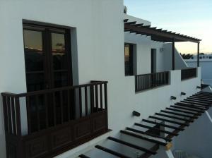La Laguneta, Appartamenti  Puerto del Carmen - big - 18