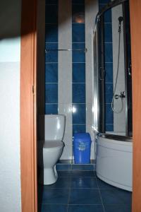 Hotel u Olega, Hotely  Truskavets - big - 23