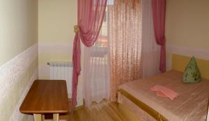 Hotel u Olega, Hotels  Truskavets - big - 18