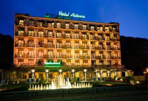 Hotel Astoria (15 of 24)