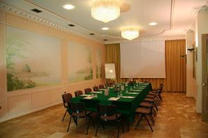 Hotel Astoria (14 of 24)