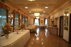 Hotel Astoria (5 of 24)