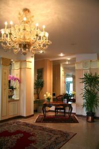 Hotel Astoria (12 of 24)