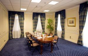 Hotel Astoria (13 of 24)