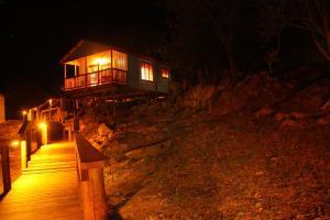 5th Seasons Guesthouse, Vendégházak  Nelspruit - big - 1