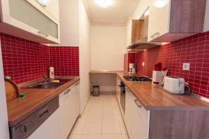 Appartements Petros (Zagreb)