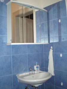 Apartment Horvat, Appartamenti  Zagabria - big - 3