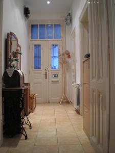 Apartment Horvat, Appartamenti  Zagabria - big - 4