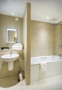 Ballantrae Hotel, Hotels  Edinburgh - big - 10