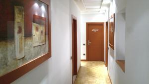 Hotel Al Santo, Szállodák  Padova - big - 15