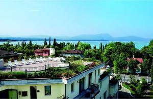 Admiral Hotel Villa Erme - AbcAlberghi.com