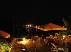 The Ocean Inn (2 of 11)