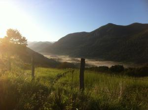 Gites Vallée d'Ossau - Les Jardins du Cot