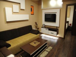 Apartments Delight Sarajevo, Apartments  Sarajevo - big - 1