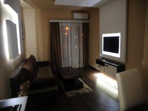 Apartments Delight Sarajevo, Apartments  Sarajevo - big - 18