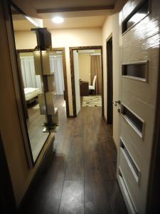 Apartments Delight Sarajevo, Apartments  Sarajevo - big - 17