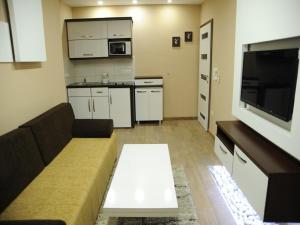 Apartments Delight Sarajevo, Apartments  Sarajevo - big - 2