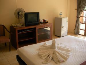 Hillside Resort Pattaya, Resorts  Pattaya South - big - 4