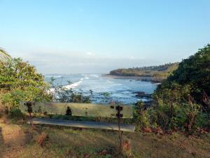 Gajah Mina Beach Resort (39 of 70)