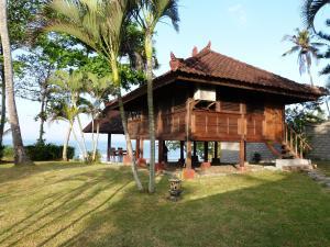 Gajah Mina Beach Resort (38 of 70)