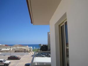Polyxenia Isaak Luxury Villas and Apartments, Apartments  Protaras - big - 43