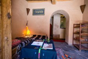 Dar Bladi, Bed and breakfasts  Ouarzazate - big - 13