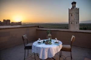 Dar Bladi, Bed and breakfasts  Ouarzazate - big - 20