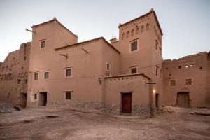 Dar Bladi, Bed and breakfasts  Ouarzazate - big - 14
